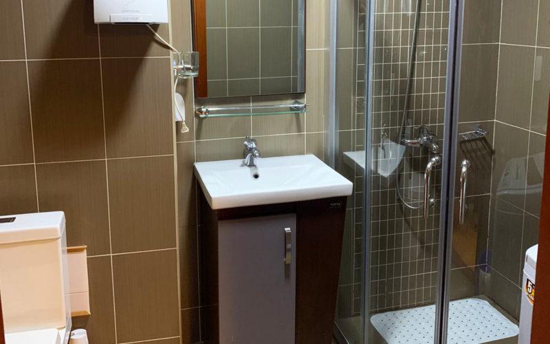 apartment26