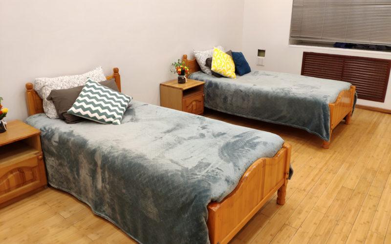 apartment28
