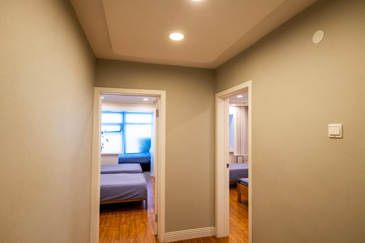 apartment31