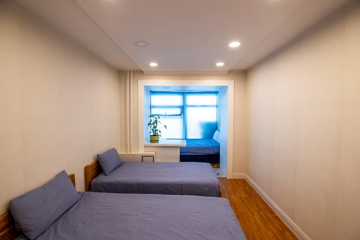 apartment32