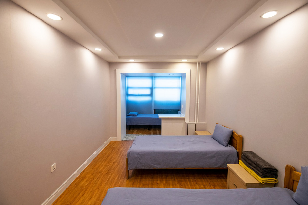 apartment33